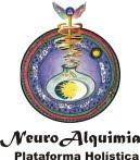 CARRERA DE NEUROALQUIA