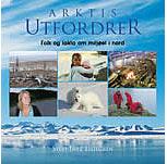 ARKTIS UTFORDRER