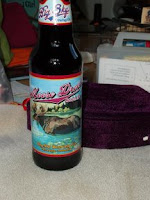 Moose Drool Ale