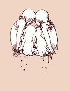 sikolohikal na aspeto sa pag aaral Bukod sa hindi ma-ituloy ang isang karera na kanilang gusto sa isang araw, ang mga bata na may mga kahirapan sa pag-aaral ay madalas na bumuo ng emosyonal na mga isyu na maaaring maging sanhi ng pang-matagalang sikolohikal na pinsala, dagdag niya pananaliksik sa pamamagitan ng dr.