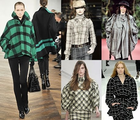 fashion vogue beauty glamour chic: Last Fashion Trends for ...