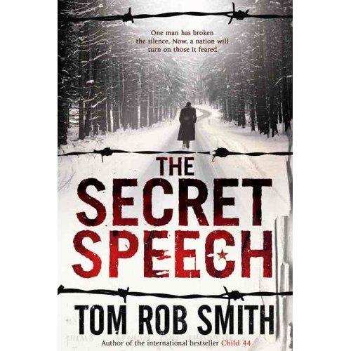 the-secret-speech1.jpg