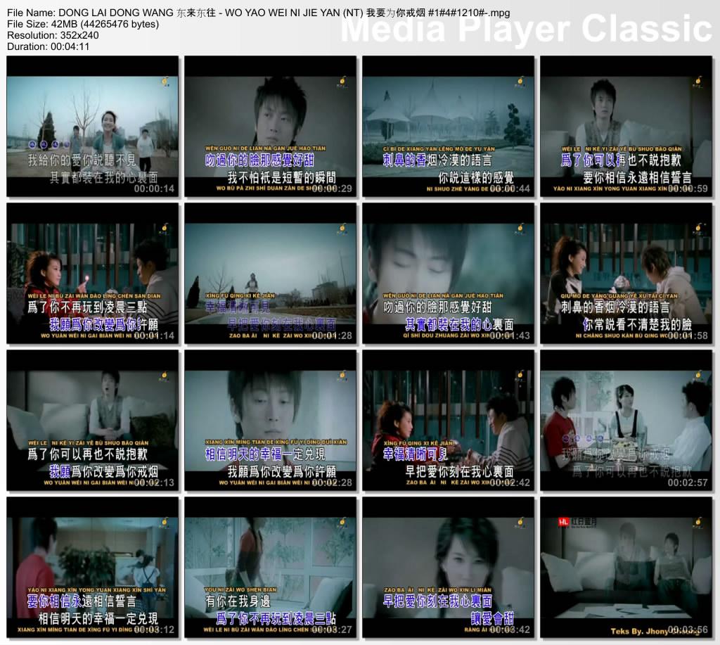 http://2.bp.blogspot.com/_-8kkrglEQ34/TR_3a8NB8iI/AAAAAAAAAuE/VCSVb8seOXc/s1600/2.jpg