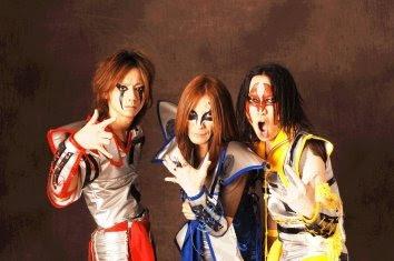 Animetal and Animetal USA Animetal1_LQ