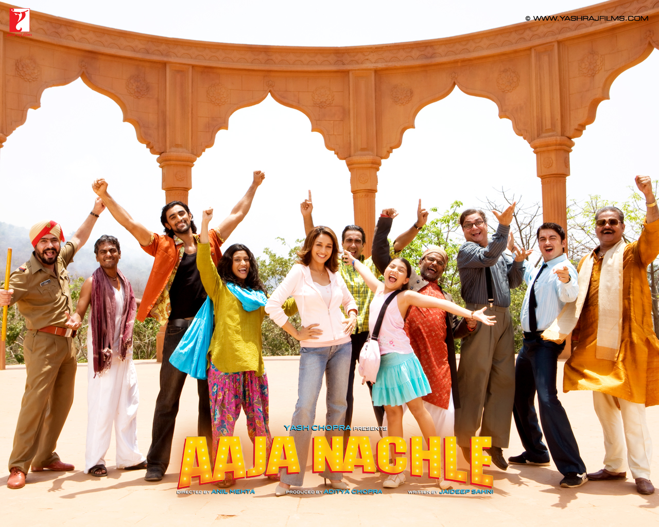 Images for Indian Movies