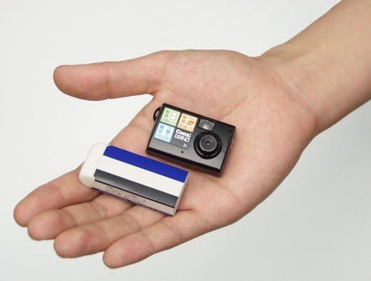 http://2.bp.blogspot.com/_-8pSVfpubdk/S9IVl1bqdiI/AAAAAAAAAJI/bYRHDRcZlqs/s1600/tiny+camera+chobi+cam+gadget+help+latest+gadget+reviews.jpg