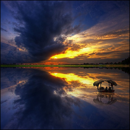 Ever Best Nature Photography Of 2011 | Truly Amazing Best Nature Photography Seen On www.coolpicturegallery.us