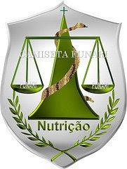 SOU TÉCNICA EM NUTRIÇÃO DESDE 2004!