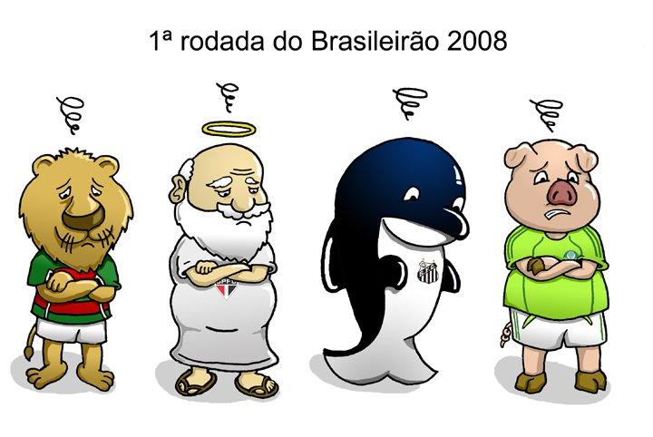 [charge+primeira+rodada+brasileir  ]
