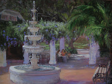 Alexander Fountain