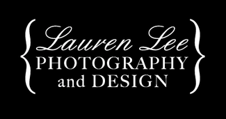 Lauren Lee Photography