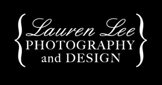 Lauren Lee Photography