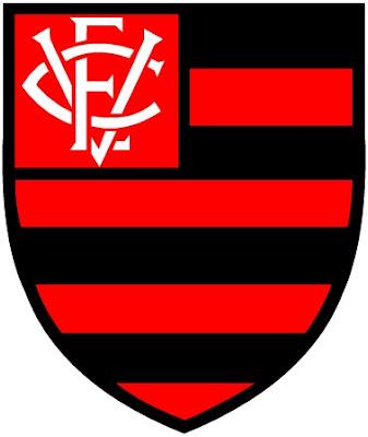 Rubro-negro