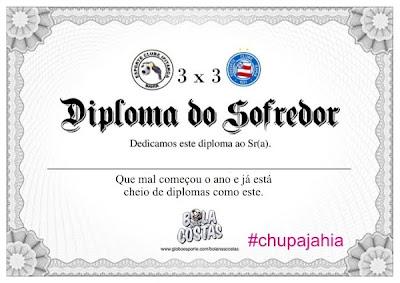 Diploma Jahia