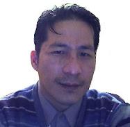 Mr. Ernesto Pangilinan Santiago