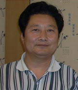 Prof. Zhao Fujun