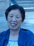 Ms. Cheng Youshu
