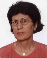 Ms. Feride Papleka