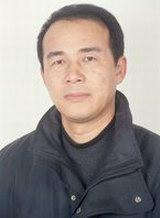 Dr. Lin Hua