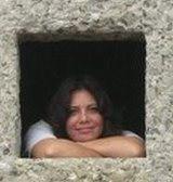 Ms. ANGÉLICA  DIAZ CEBALLOS GRAF