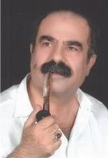 Mr. Sulaiman Al-Hukmiy