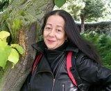 Ms.Silvia Cuevas-Morales