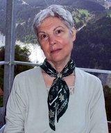 Ms.Luiza CAROL