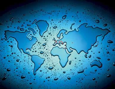 dunia samarasa