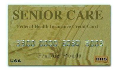 Health+care+card