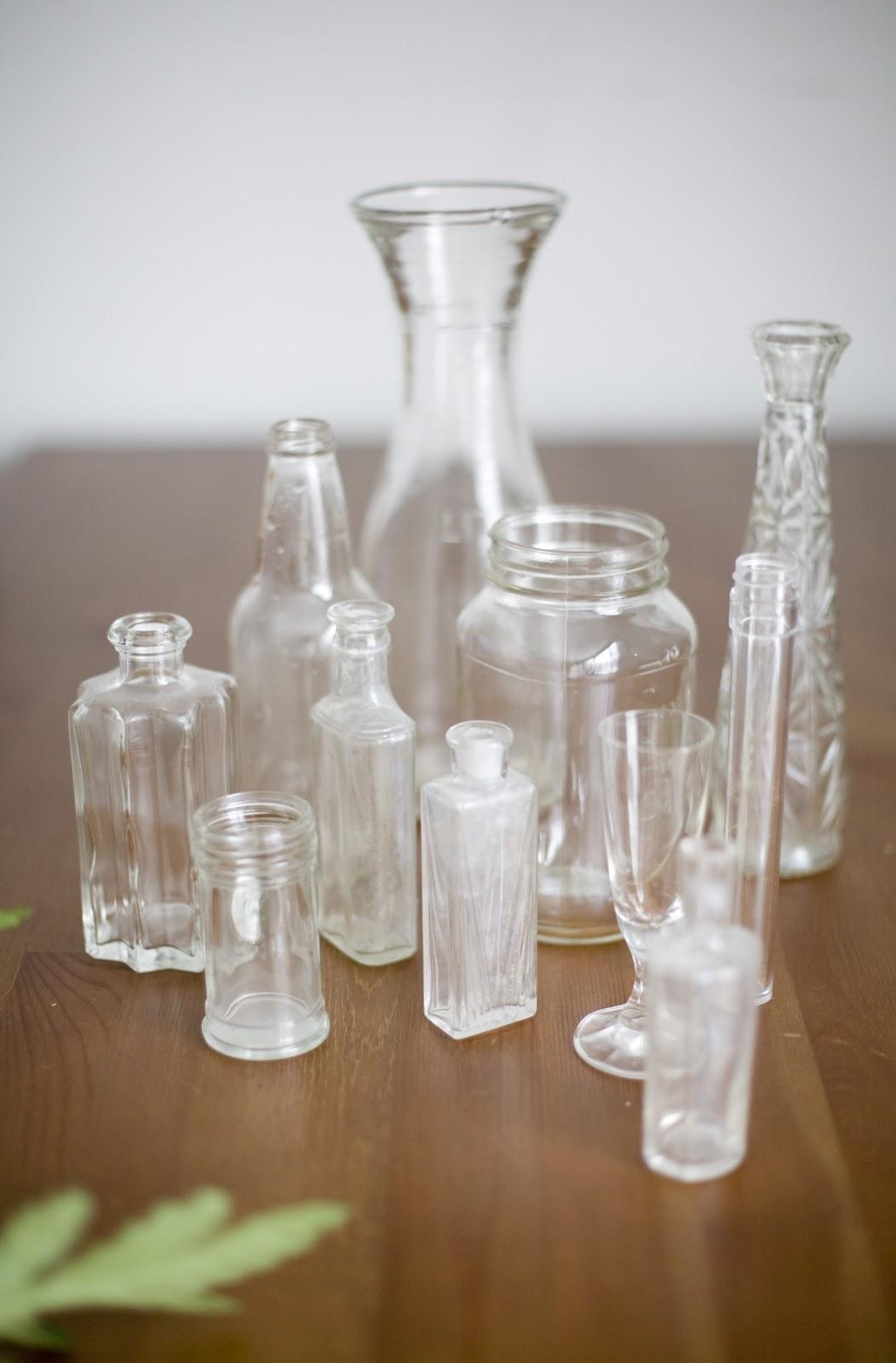 How To Arrange Flowers Vase Vases Sale