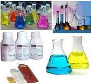 Kimia PA (Pro analys)/Lab