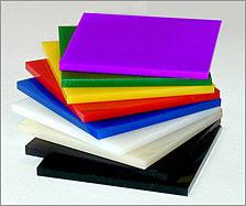 acrylik sheet