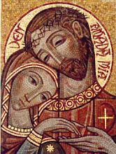 Cristo y la Iglesia esposos
