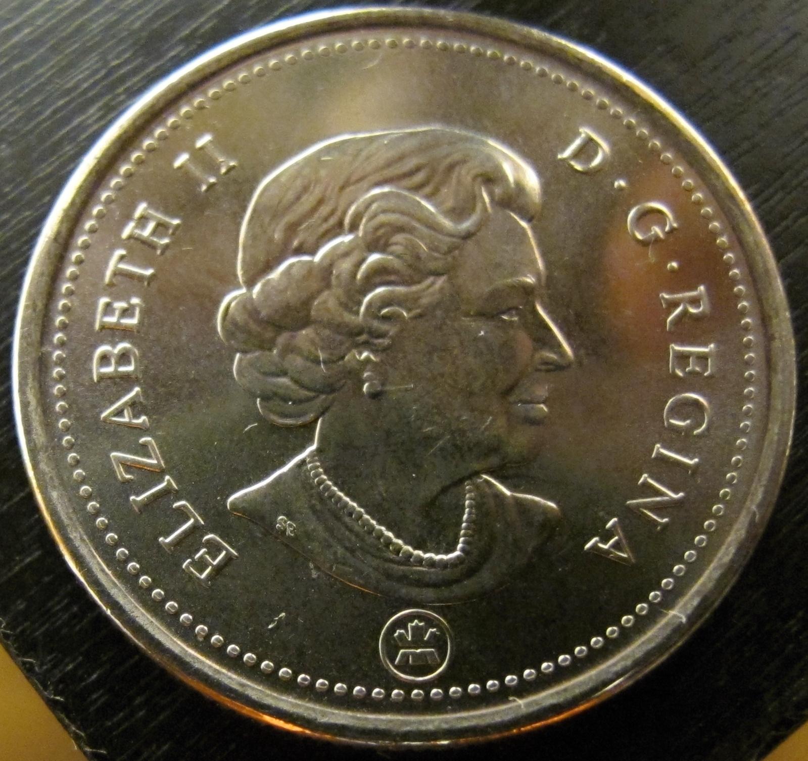 Worksheet Canadian Quarters coined for money img 1248 jpg