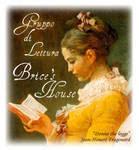 gruppo di lettura bryceshouse