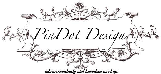 Pindot Design