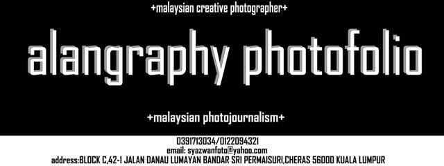studiofotografikualalumpur