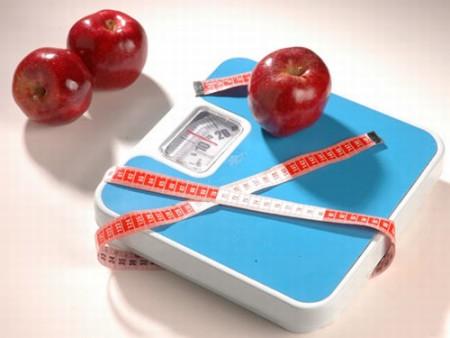 como aumentar de peso
