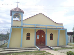 IGLESIA DE GUAITO ACTUAL
