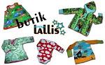 """""""Butik Lallis"""""""