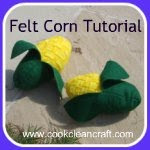 Corn on cob how to cook