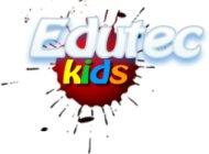 Edutec Kids - Escola online