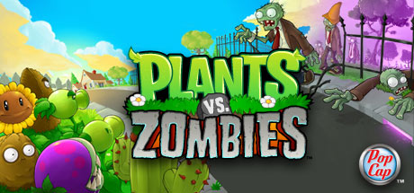 Link plantas vs zombies