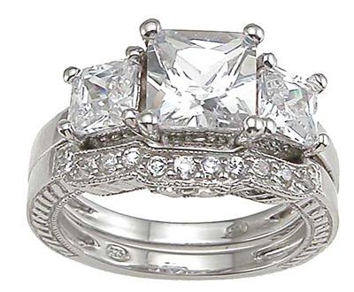 Women Wedding Ring on Beautytips Of Women  Women S Wedding And Engagement Rings  Celtic