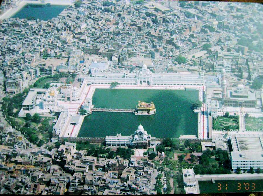 home town on amritsar We cordially invite all the visitors of this website to the holy city of amritsar and  visit our hotel near golden temple hotel le golden is an international class.