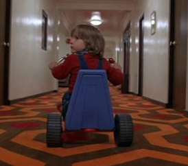 the shining film summary Support must see films: 'free' film analysis e-book: listen on itunes: https:// itunesappl.