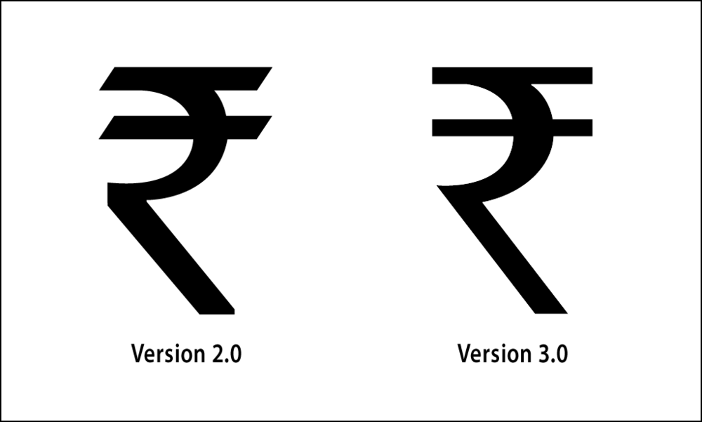 Tds Tax India How To Type New Indian Currency In Ms Word