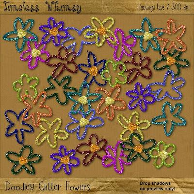 http://timelesswhimsy.blogspot.com