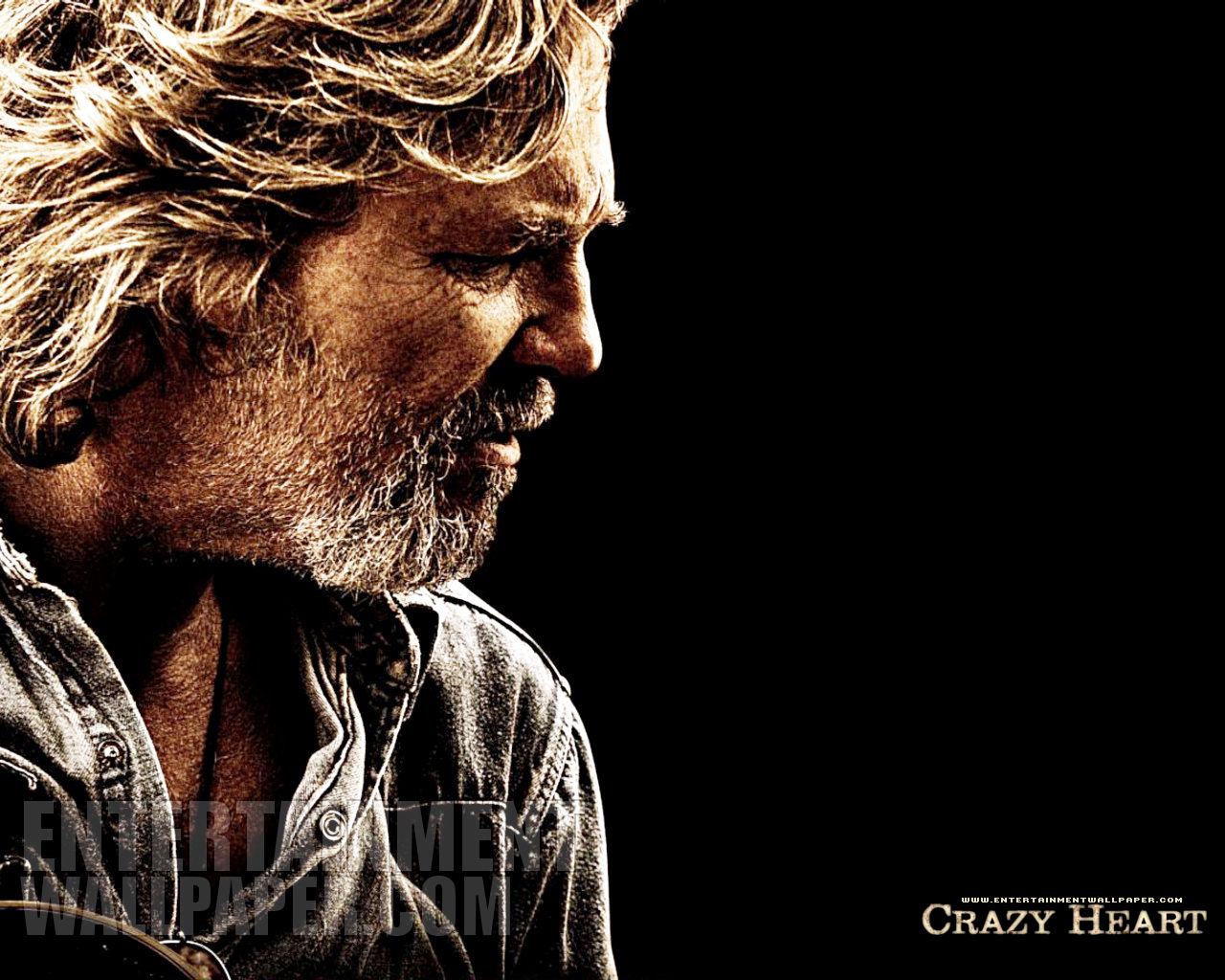 Crazy heart honored for depiction of addiction