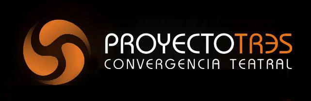 Proyecto pedagógico, de investigación y producción diseñado por Ariel Barchilón y Marcelo Mangone.